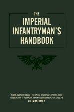 Imperial Infantryman's Handbook