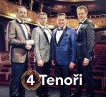 4 Tenoři - CD