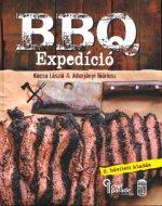 BBQ Expedíció