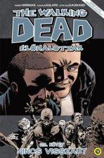 The Walking Dead - Élőhalottak 25.