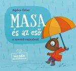 Masa és az eső
