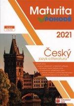 ČJ a literatura - Maturita v pohodě 2021