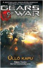 Gears of war - Üllő kapu