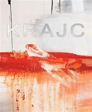 Martin Krajc - Krajc