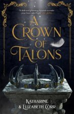 Crown of Talons
