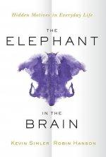 Elephant in the Brain