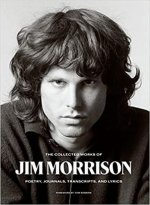 Collected Works of Jim Morrison