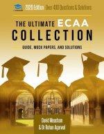 ULTIMATE ECAA COLLECTION
