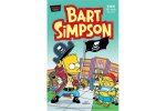 Bart Simpson 9/2020