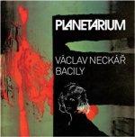 Planetárium - 2 LP