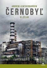 Černobyľ 01:23:40