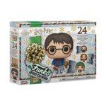 Funko POP Adventní kalednář Harry Potter