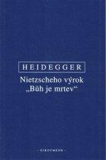 Nietzscheho výrok