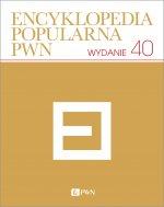 Encyklopedia popularna wyd. 2020