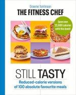 Fitness Chef: Still Tasty