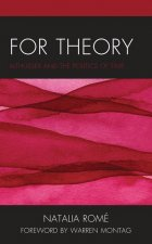 For Theory