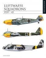 Luftwaffe Squadrons 1939-45