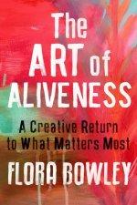 Art of Aliveness