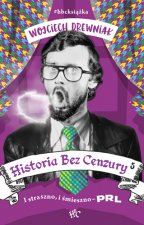Historia bez cenzury 5