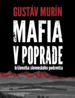 Mafia v Poprade