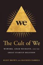 Cult of We