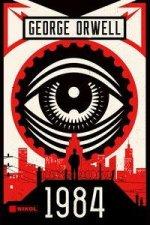George Orwell: 1984