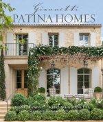 Patina Homes