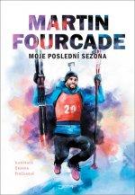 Martin Fourcade Moje poslední sezona