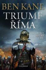 Triumf Říma Střet impérií 2. díl