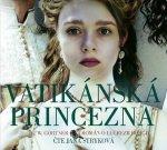 Vatikánská princezna