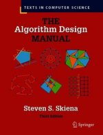 Algorithm Design Manual