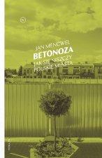 Betonoza. Jak się niszczy polskie miasta