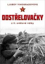 Odstřelovačky z II. světové války