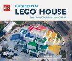 Secrets of LEGO (R) House