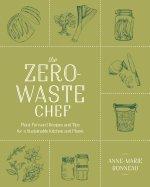 Zero-waste Chef