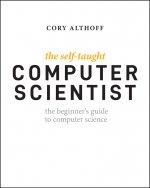 Self-Taught Computer Scientist