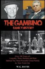 Gambino Family History