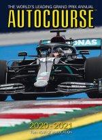 Autocourse 2020-2021 Annual