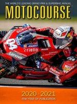 Motocourse 2020-2021 Annual