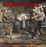 Russia Accursed!