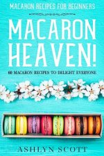 Macarons Recipe For Beginners