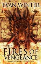 Fires of Vengeance