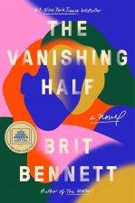 Vanishing Half