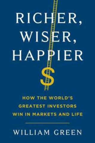 Richer, Wiser, Happier