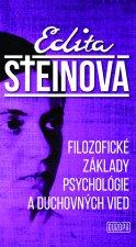 Filozofické základy psychológie a duchovných vied