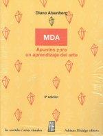 MDA (Método Diana Aisenberg)