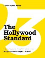 Hollywood Standard