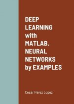 DEEP LEARNING with MATLAB. NEURAL NETWORKS by EXAMPLES