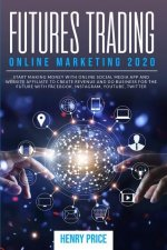 Futures Trading Online Marketing 2020