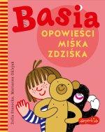 Basia. Opowieści Miśka Zdziśka